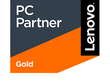 Megabit Lenovo Business Partner